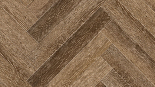 COREtec Plus Enhanced Herringbone - Rome Oak - VV497-00793 B&R: Flooring & Carpeting USFloors