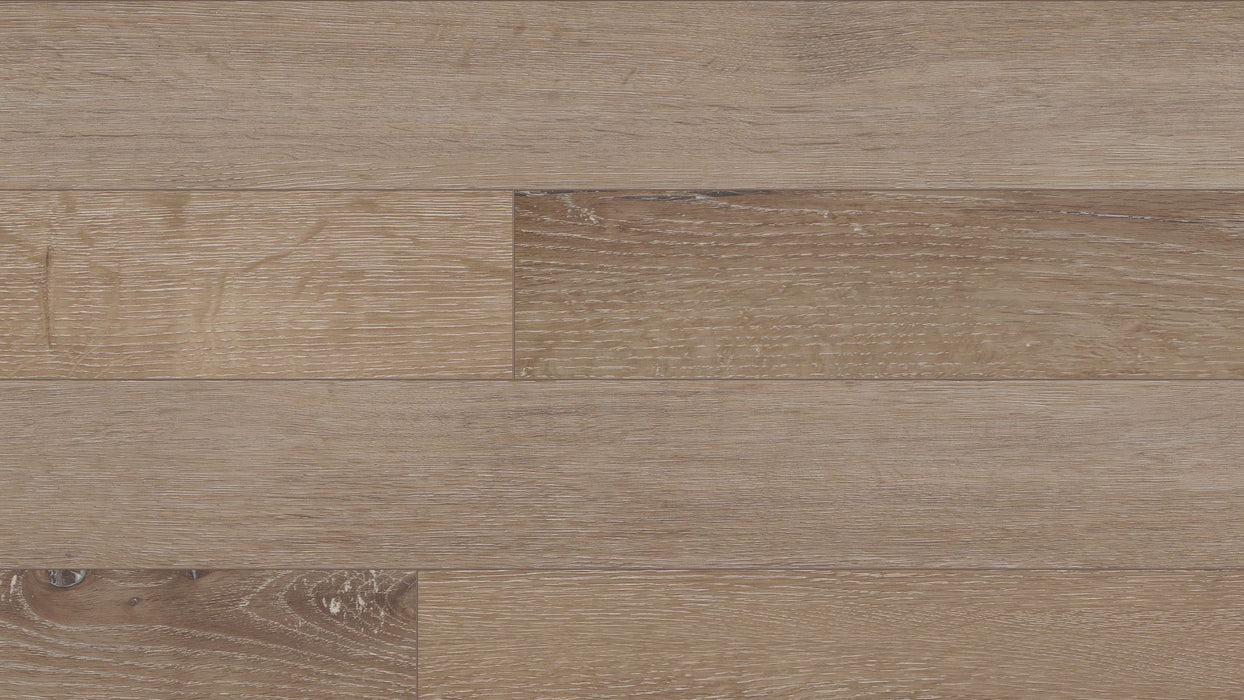 COREtec Plus HD - Burton Oak - VV581-04481 B&R: Flooring & Carpeting USFloors