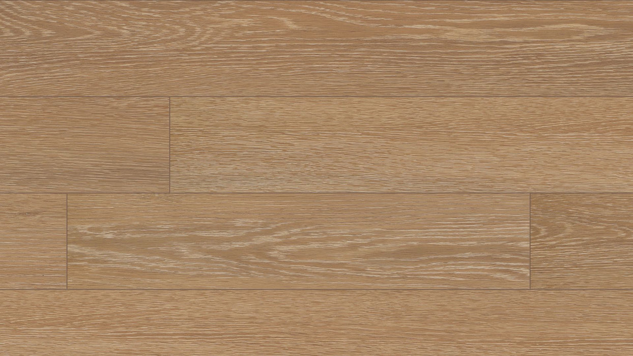 COREtec Plus HD - Rabun Oak - VV581-04482 B&R: Flooring & Carpeting USFloors