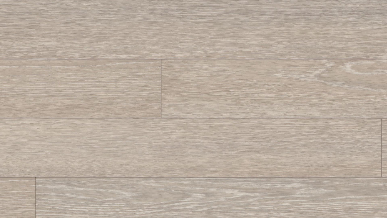 COREtec Plus HD - Sinclair Oak - VV581-04484 B&R: Flooring & Carpeting USFloors