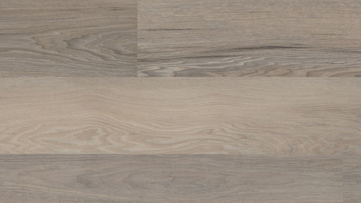 COREtec One Plus- Salton Chestnut- VV585-50001 B&R: Flooring & Carpeting USFloors