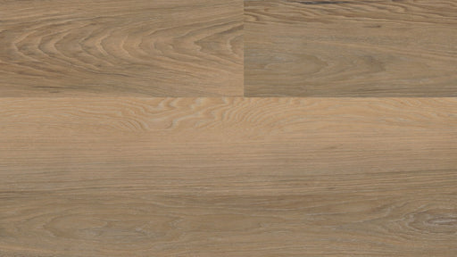 COREtec One Plus- Niland Chestnut- VV585-50002 B&R: Flooring & Carpeting USFloors