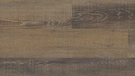 COREtec One Plus- Jericho Oak- VV585-50006 B&R: Flooring & Carpeting USFloors
