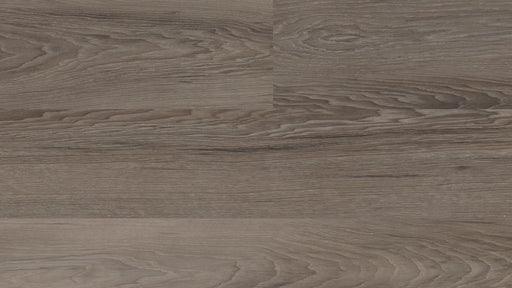 COREtec One Plus- Fresno Chestnut- VV585-50009 B&R: Flooring & Carpeting USFloors