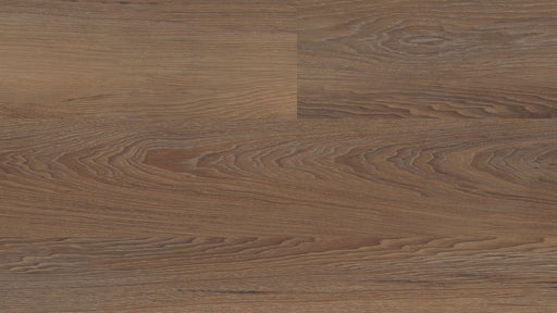 COREtec One Plus- Irvine Chestnut - VV585-50010 B&R: Flooring & Carpeting USFloors