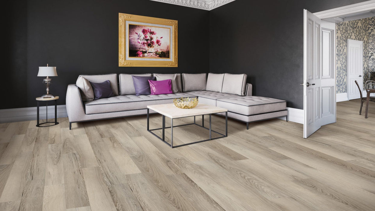 COREtec One Plus- Rialto Chestnut - VV585-50011 B&R: Flooring & Carpeting USFloors