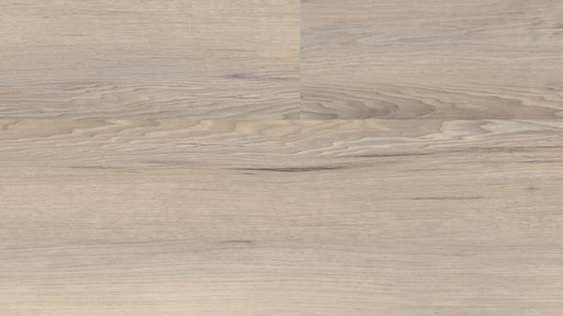 COREtec One Plus- Ventura Chestnut - VV585-50012 B&R: Flooring & Carpeting USFloors