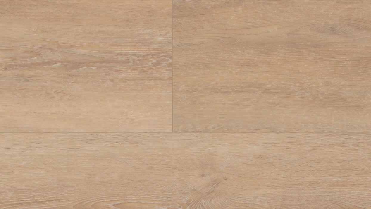 COREtec Grande - Grande Lotte Oak - VV662-05013 B&R: Flooring & Carpeting USFloors