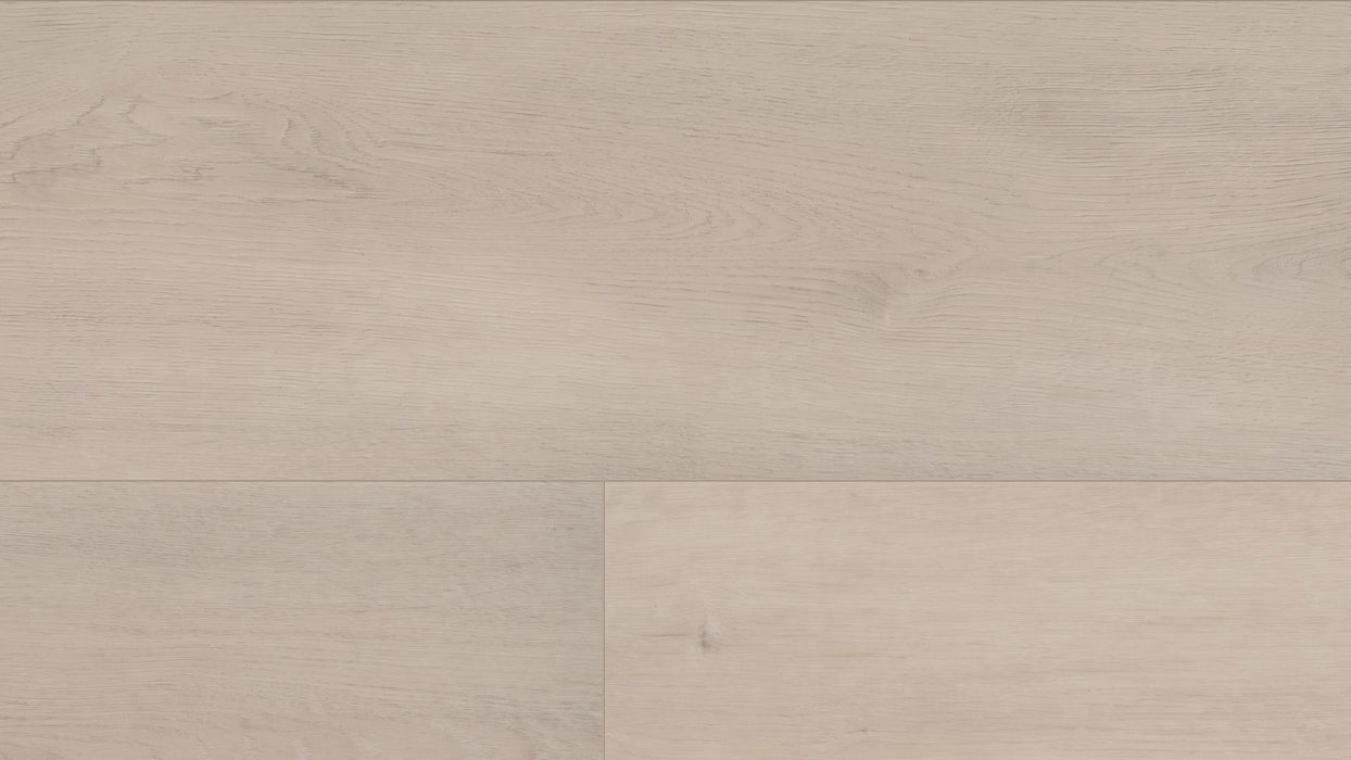 COREtec Grande - Grande Empire Oak - VV662-05016 B&R: Flooring & Carpeting USFloors