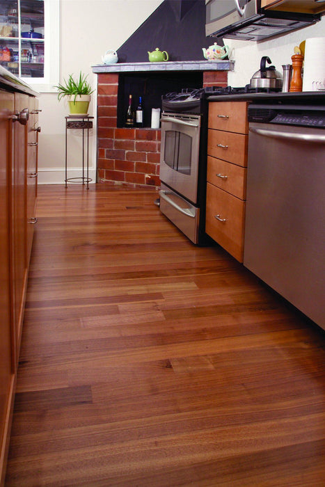 "EcoTimber 5"" Natural Walnut"
