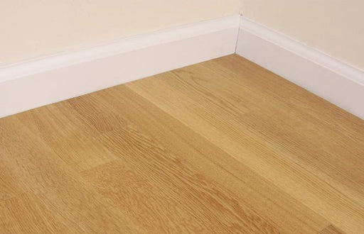 "EcoTimber Tesoro 5"" Natural White Oak"