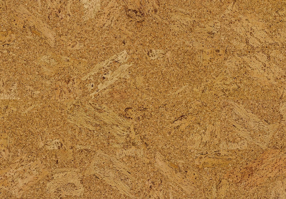 Wicanders Cork Essence - Wicanders cork Essence - Originals Accent B&R: Flooring & Carpeting Amorim Flooring