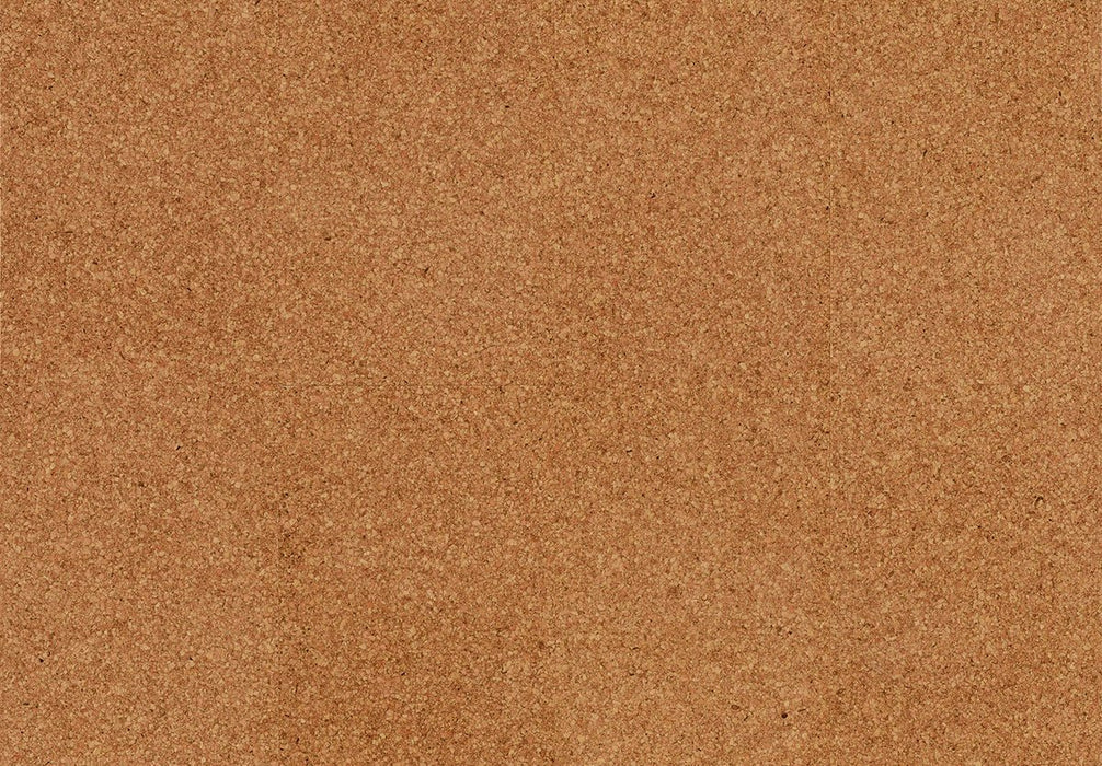 Wicanders Cork Go - Moment B&R: Flooring & Carpeting Amorim Flooring