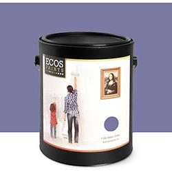 ECOS Paints - Woodshield Floor Stain