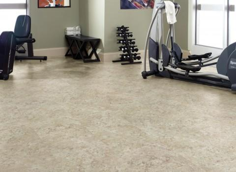 COREtec Plus Amalfi Grey B&R: Flooring & Carpeting USFloors