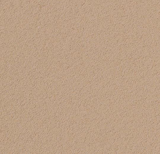 "Forbo Bulletin Board - 72"" Width B&R: Paint, Stains, Sealers, & Wall Coverings Forbo Other 2186 Blanched Almond"