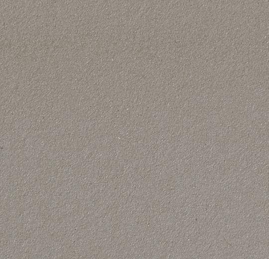 "Forbo Bulletin Board - 72"" Width B&R: Paint, Stains, Sealers, & Wall Coverings Forbo Other 2182 Potato Skin"