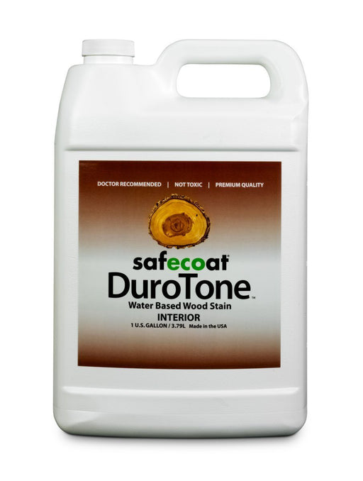 AFM Safecoat DuroTone B&R: Lumber & Wood Products AFM