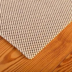 Earth Weave Rubber Rug Gripper