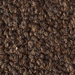 Earth Weave Area Rug - McKinley