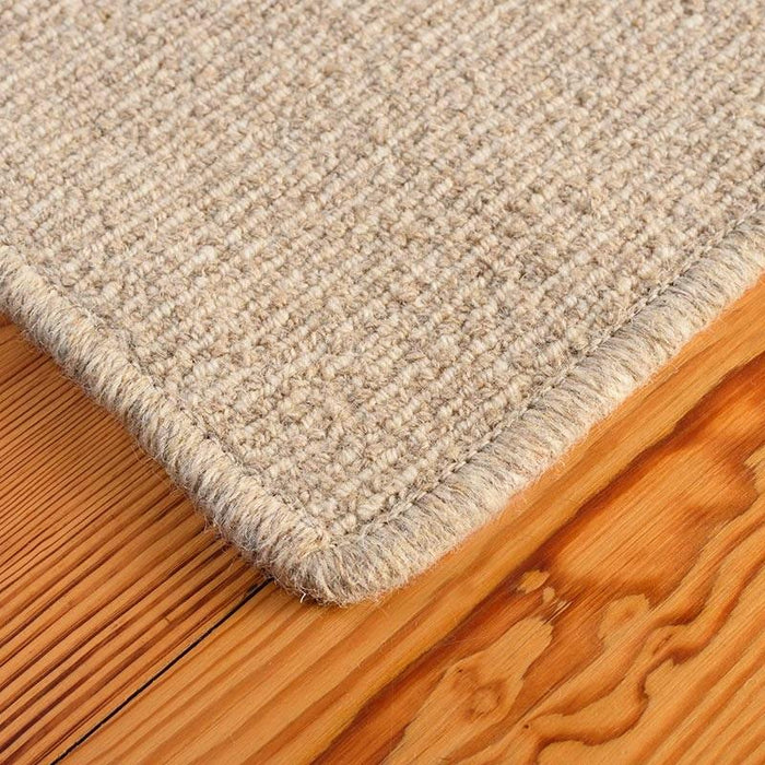 Earth Weave Area Rug - Pyrenees