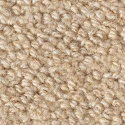 Earth Weave Area Rug - Rainier