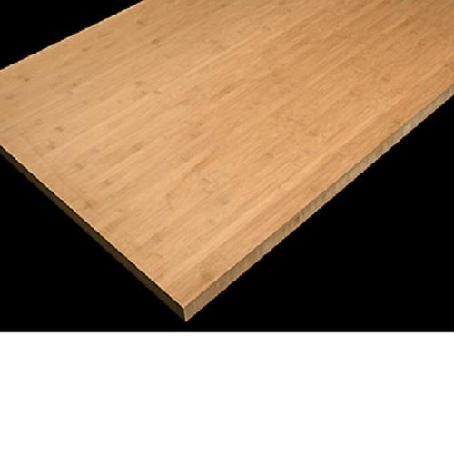 Higuera 5-Ply Cross Laminated Bamboo Countertop - 1.5''