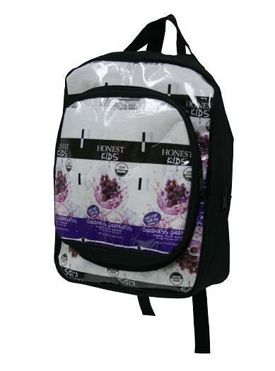 TerraCycle Backpack - Honest Kids