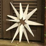 Wall Hanging Star
