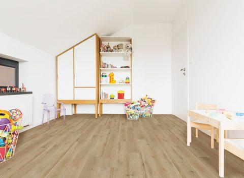 COREtec Plus XL Medora Oak 50LVP619 B&R: Flooring & Carpeting USFloors