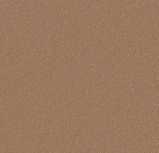 "Forbo Bulletin Board - 72"" Width B&R: Paint, Stains, Sealers, & Wall Coverings Forbo Other 2166 Nutmeg Spice"