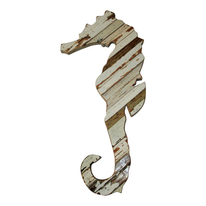 Wall Art - Seahorse H&G: Home Decor Dryads Dancing