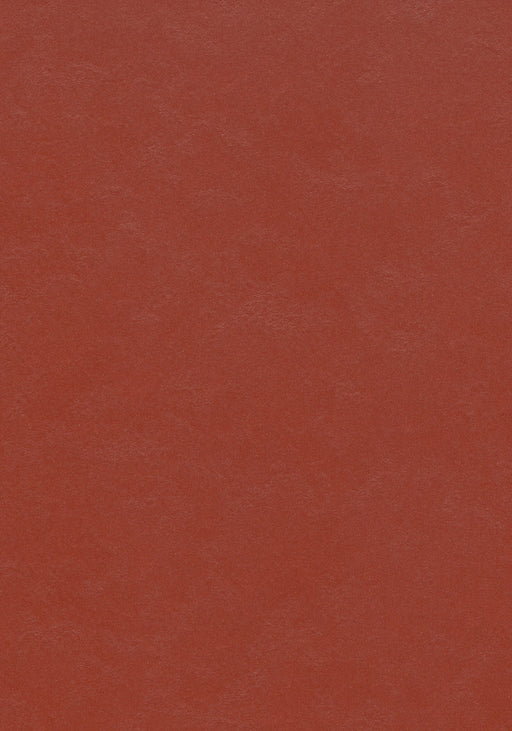 Marmoleum Modular Tile - Berlin Red