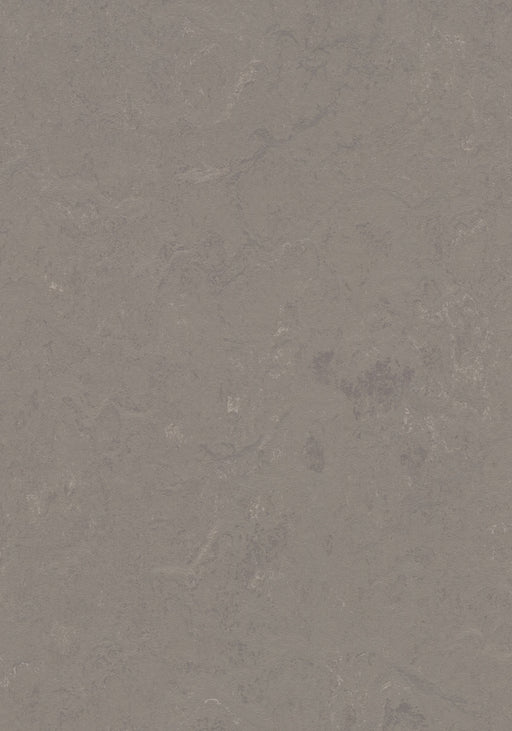 Marmoleum Modular Tile - Liquid Clay