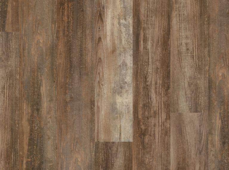 "COREtec Pro Plus XL 7"" Casablanca Pine-VV490-01651 B&R: Flooring & Carpeting USFloors"