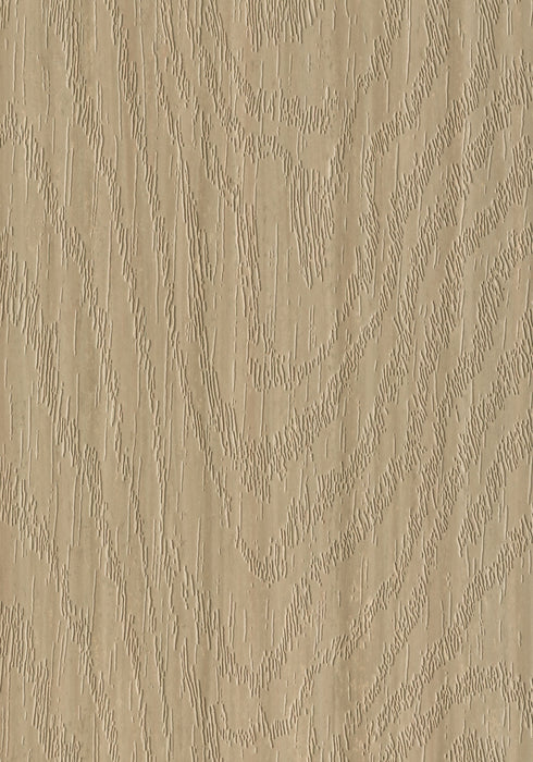 Marmoleum Modular Textura - North Sea Coast 5235