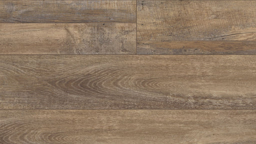COREtec Plus Enhanced Planks - Marianas Oak - VV012-00757 DwellSmart