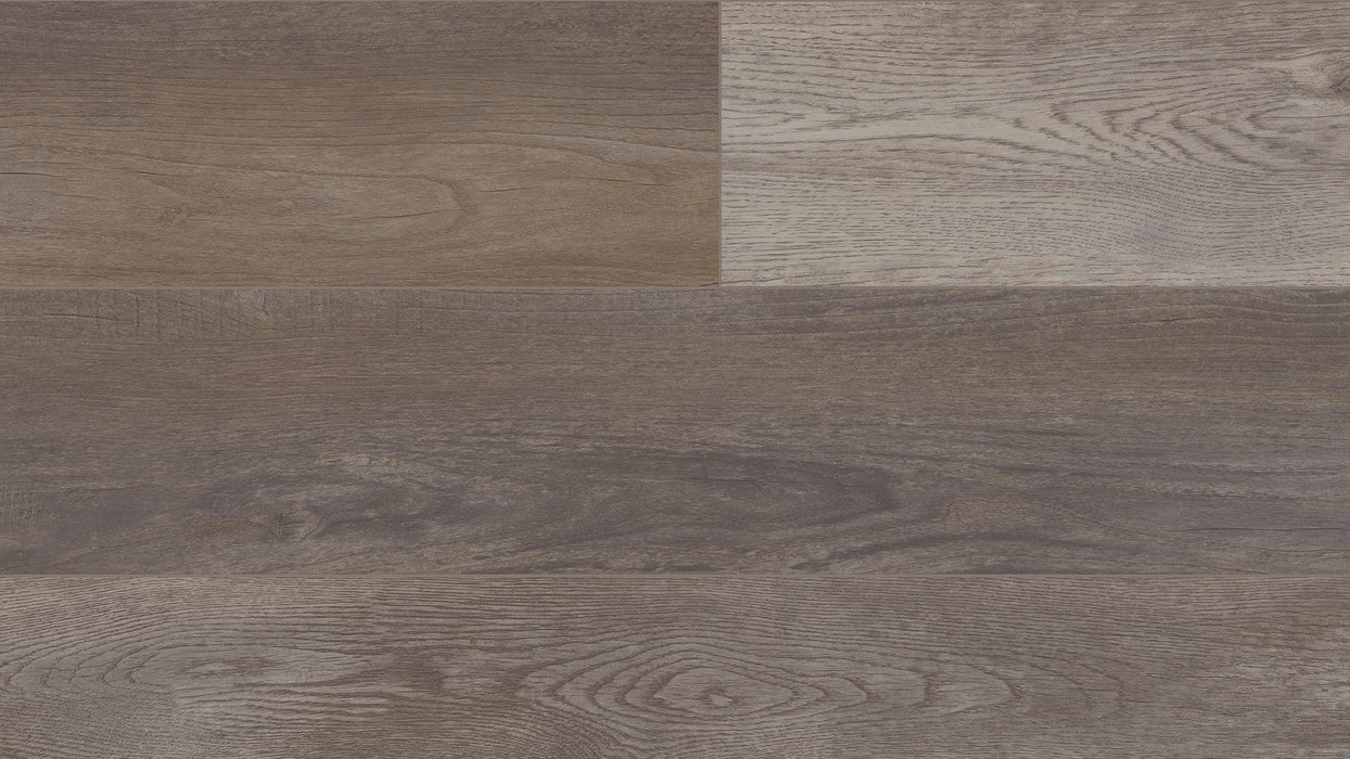 COREtec Plus Enhanced Planks - Galathea Oak - VV012-00759 DwellSmart
