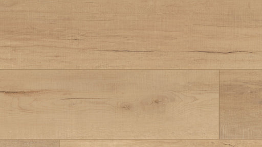 COREtec Plus Enhanced Planks - Calypso Oak - VV012-00761 DwellSmart