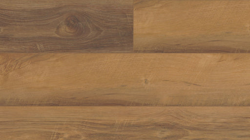 COREtec Plus Enhanced Planks - Mornington Oak - VV012-00762 DwellSmart
