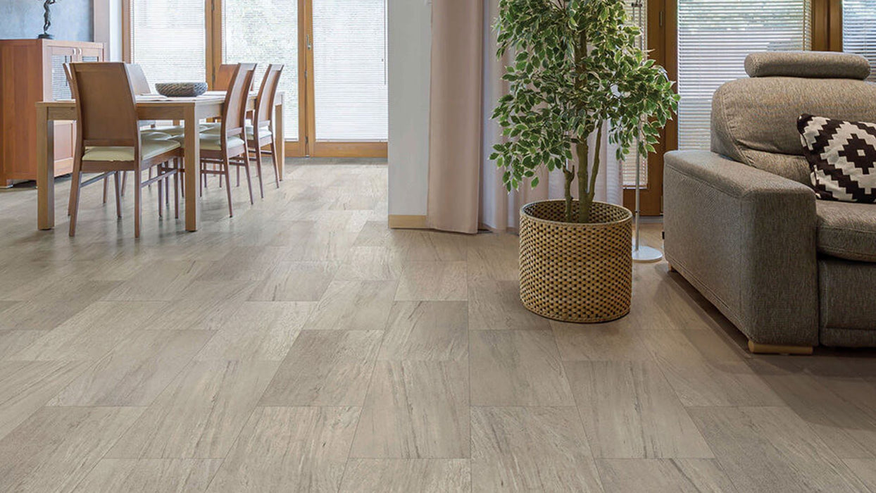 COREtec Plus Enhanced Tile - Libra - VV014-01213 USFloors