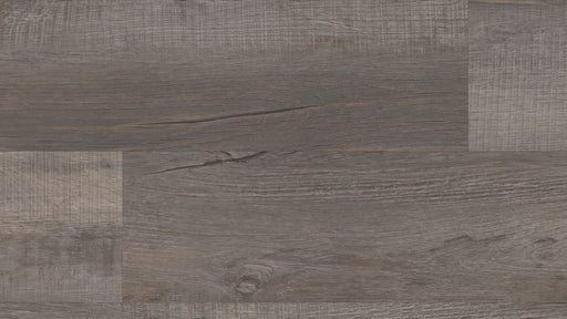 "COREtec Pro Plus 7"" Galveston Oak - VV017-01002 B&R: Flooring & Carpeting USFloors"