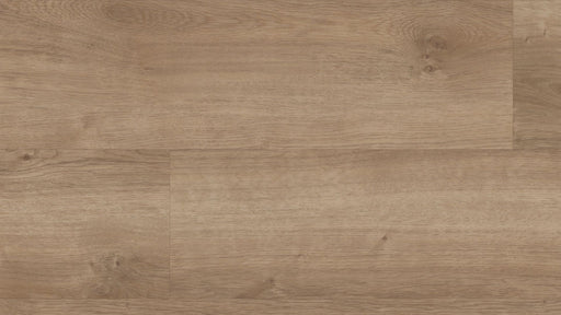 "COREtec Pro Plus 7"" Copano Oak - VV017-01003 B&R: Flooring & Carpeting USFloors"
