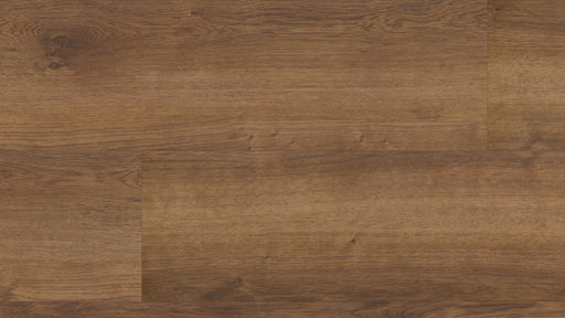 "COREtec Pro Plus 7"" Monterey Oak - VV017-01004 B&R: Flooring & Carpeting USFloors"