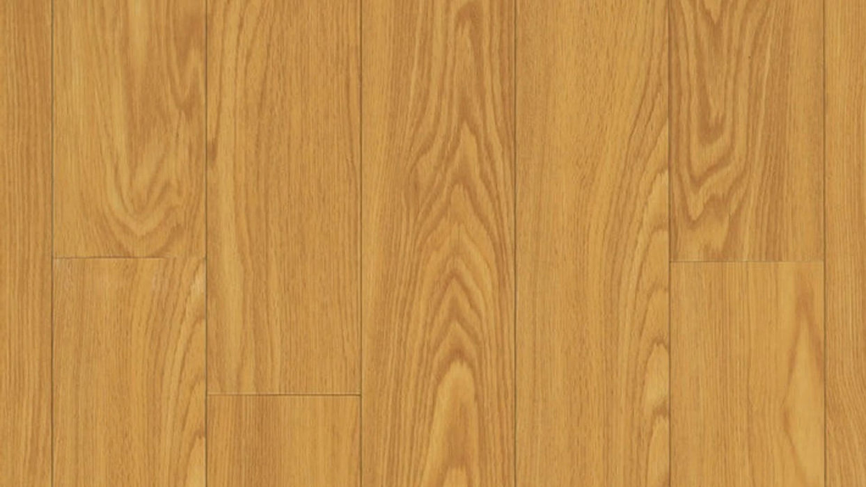 "COREtec Plus 5"" Rocky Mountain Oak - VV023-00207 B&R: Flooring & Carpeting USFloors"