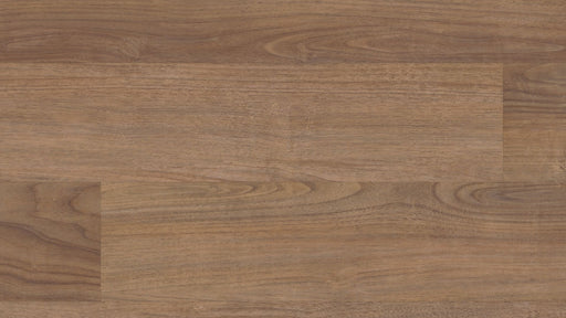 "COREtec Plus 5"" Dakota Walnut - VV023-00507 B&R: Flooring & Carpeting USFloors"