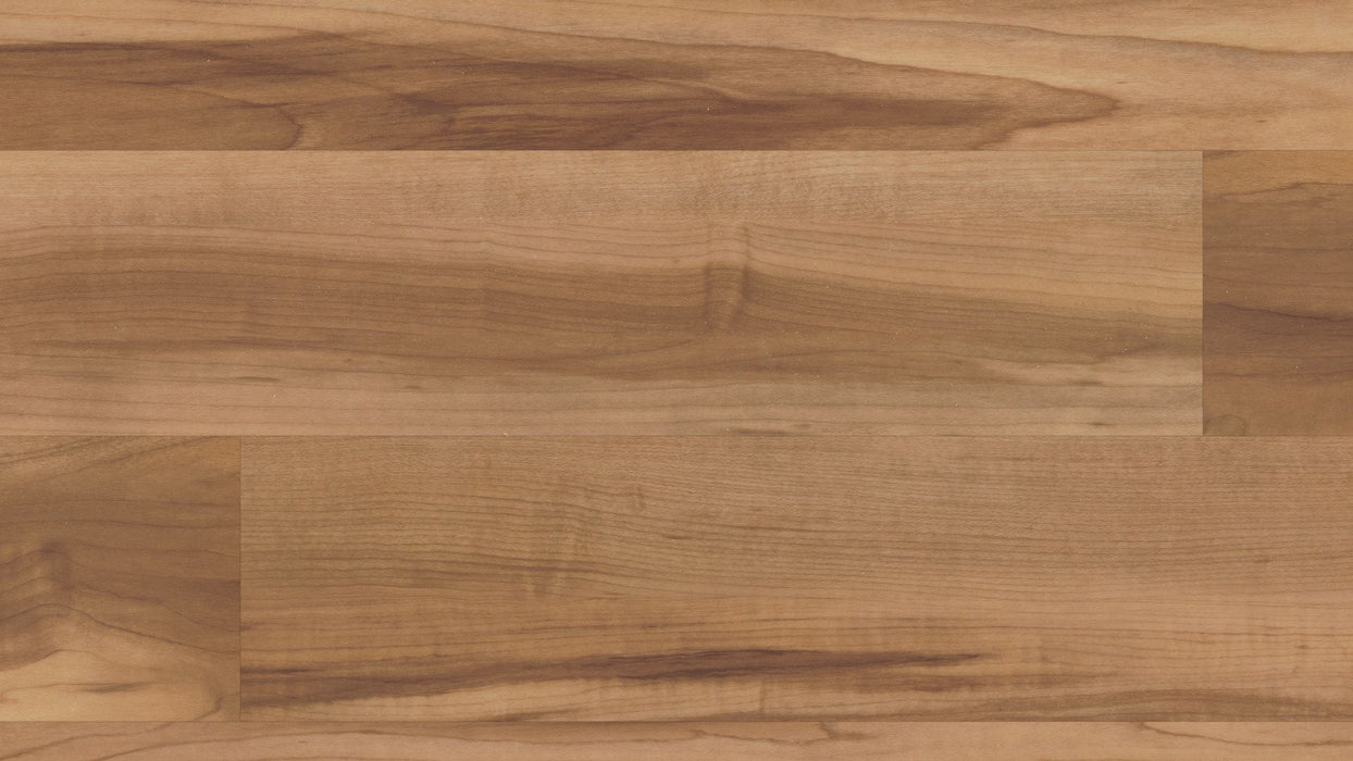 "COREtec Plus 5"" Red River Hickory - VV023-00508 B&R: Flooring & Carpeting USFloors"