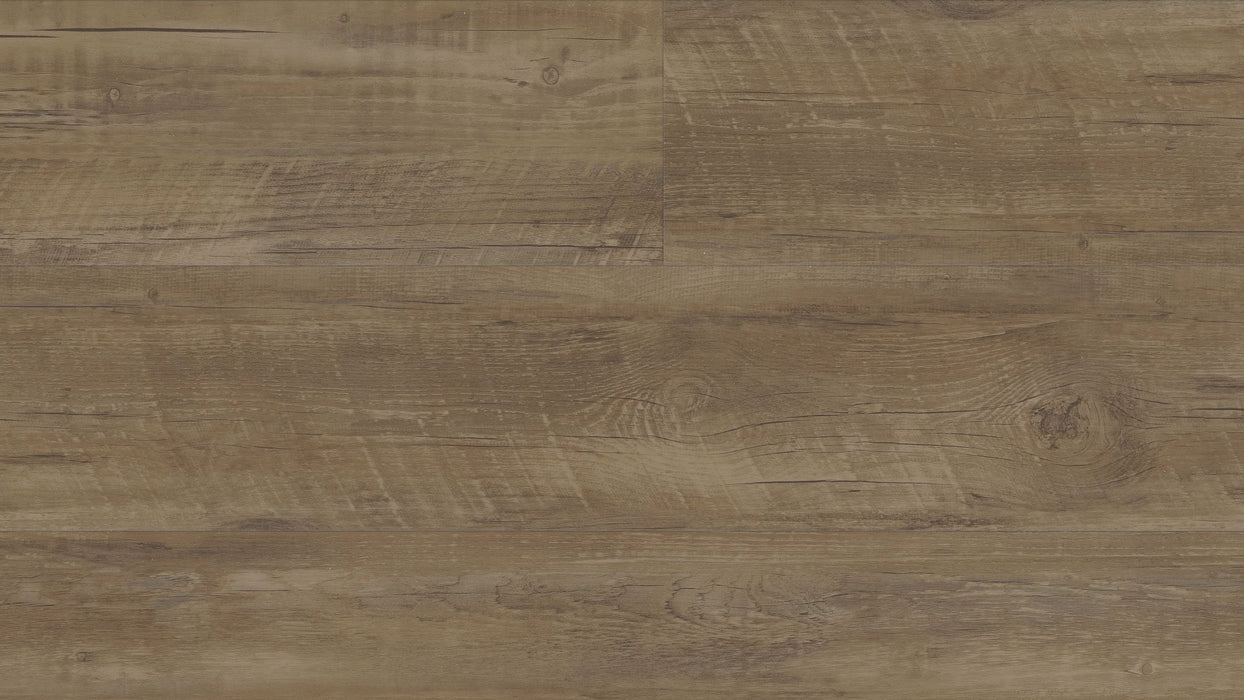 "COREtec Plus 7"" Alabaster Oak - VV024-00706 B&R: Flooring & Carpeting USFloors"