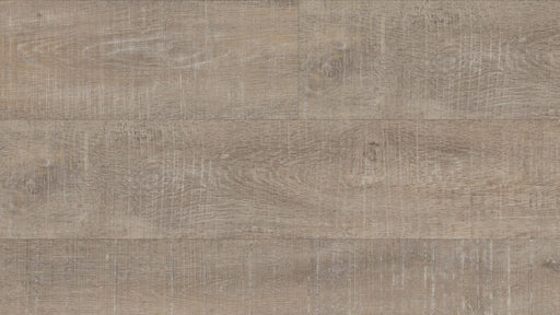 "COREtec Plus 7"" Nantucket Oak - VV024-00211 B&R: Flooring & Carpeting USFloors"