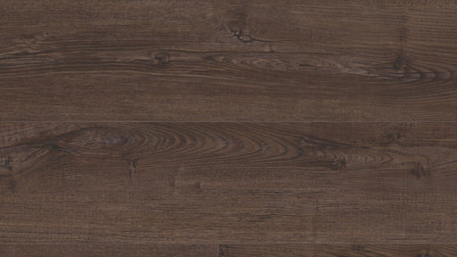 COREtec Plus HD - Smoked Rustic Pine - VV031-00642 B&R: Flooring & Carpeting USFloors